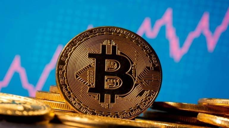 como minero de bitcoin dark pool bitcoin